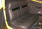 Moody's Upholstery Chicago IL Custom Car Upholstery 58