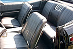 Moody's Upholstery Chicago IL Custom Car Upholstery 73